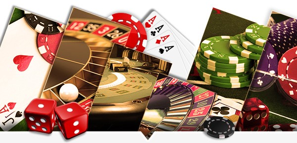 Considering About Chumba Casino Reasons Why It Is Time To Quit