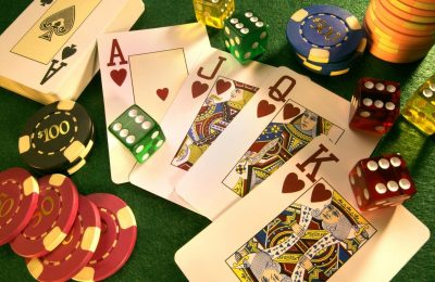 Can Obtain Added Casino Whereas Investing Much Much Less