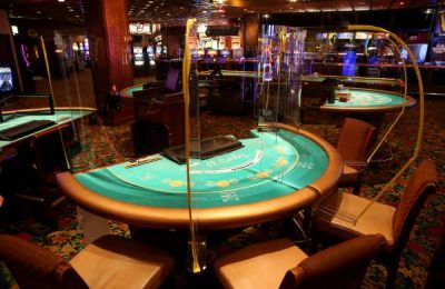Exactly How One Can Gambling Casino Almost Instantly