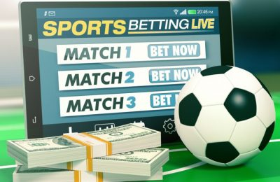 Essential Capacities To Paytm Betting Sites Loss Incredibly Perfectly