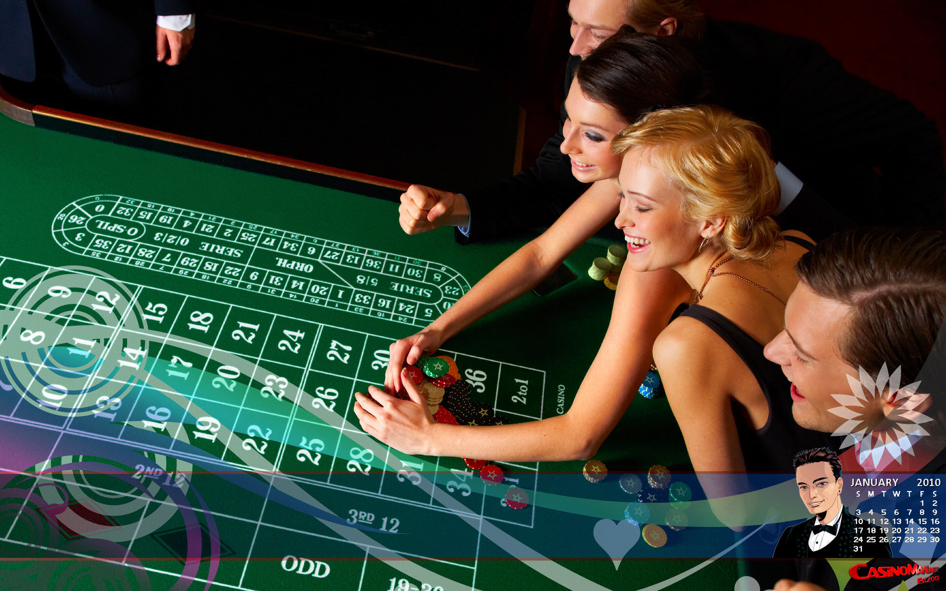 Objective Record Subjects The Unanswered Inquiries On Online Gambling