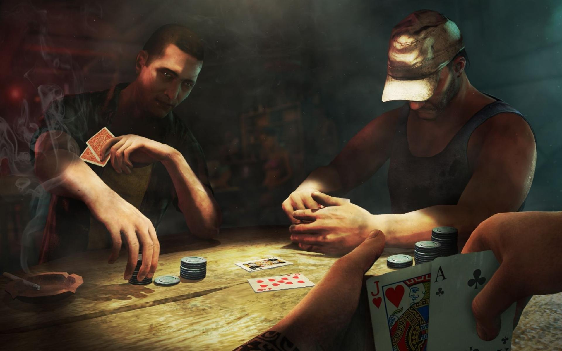 Get Higher Online Casino Results By Following Five Easy Steps