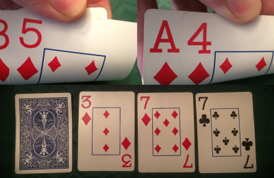 Top Poker Tips Evaluations