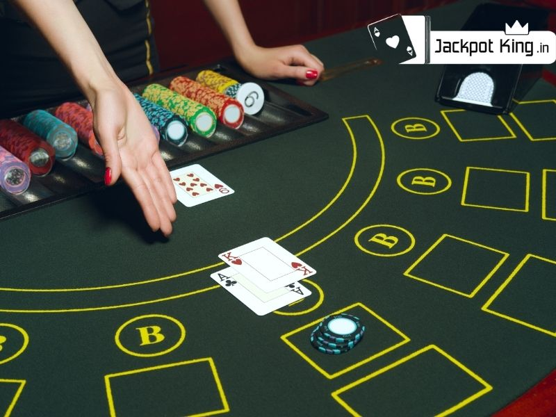 High Decisions Of Casino