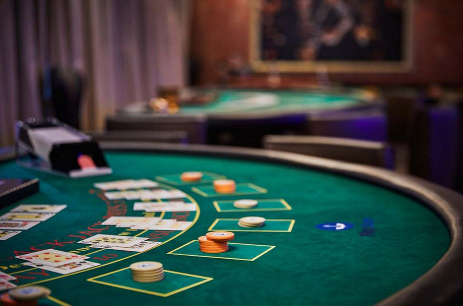 3 Software Providers That Create The Best Online Slots